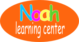 Noah learning center